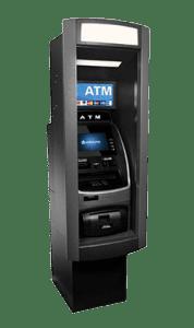 Nautilus Hyosung 2700T ATM Machine Photo