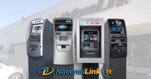 nationallink anniversary 25th